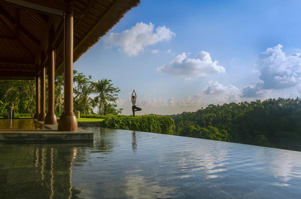 Ritz Carlton Bali_Yoga_8647.jpg