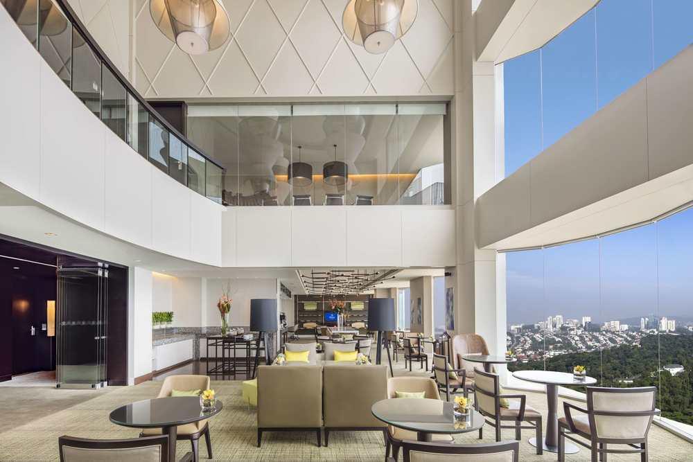 Excecutive Lounge-v2.jpg