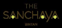TheSanchaya_Logo_Bintan_crop_1.png