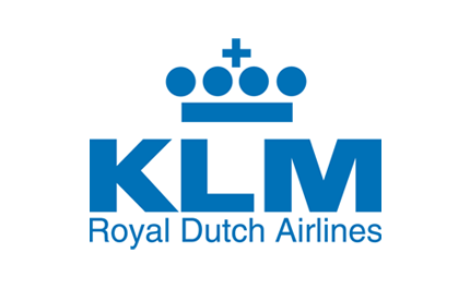 2719_klm-logo.png.pagespeed.ce_.fBLCiyYhSd.png