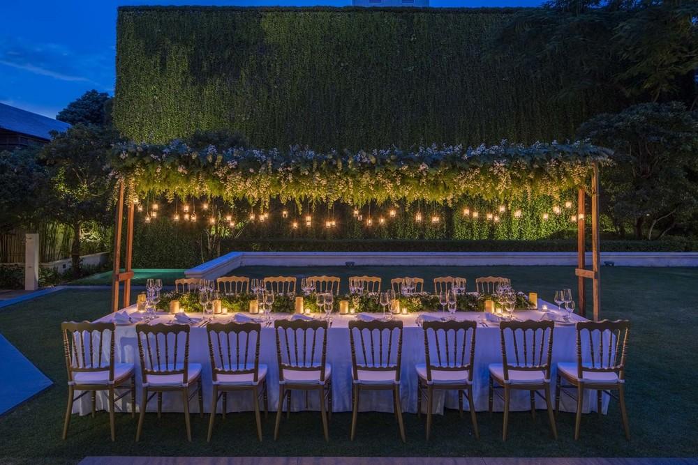 Wedding-14449-HDR.jpg