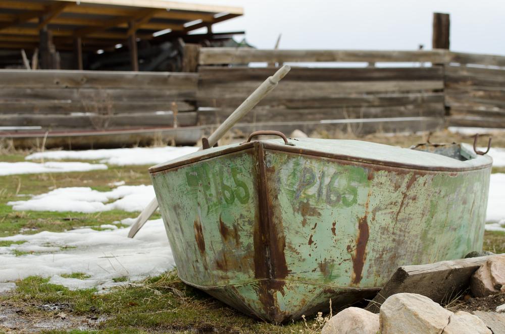 Antelope Island Boat.jpg