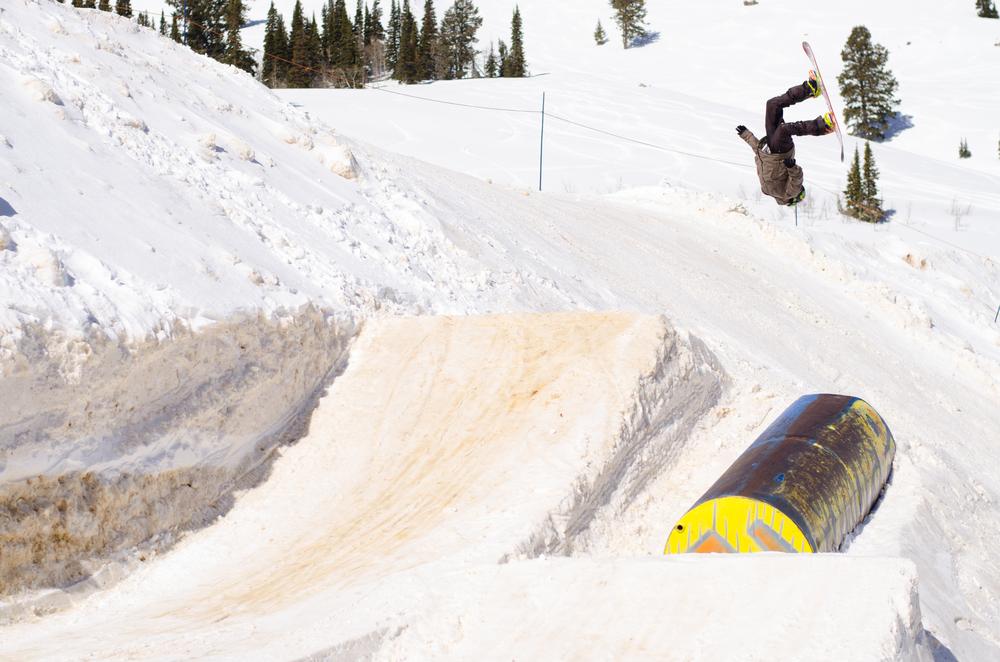 Powder Mountain Spring Riding 4.jpg