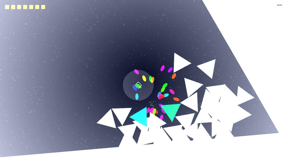 david-release-screenshot-_0003_Layer-17.png