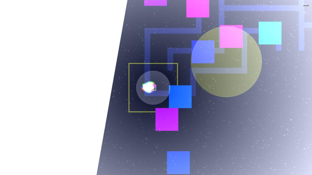 david-release-screenshot-_0011_Layer-4.png