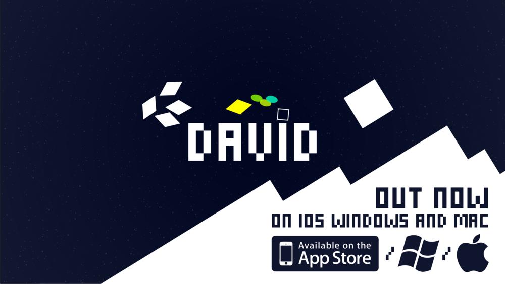 davidcover3-02.png