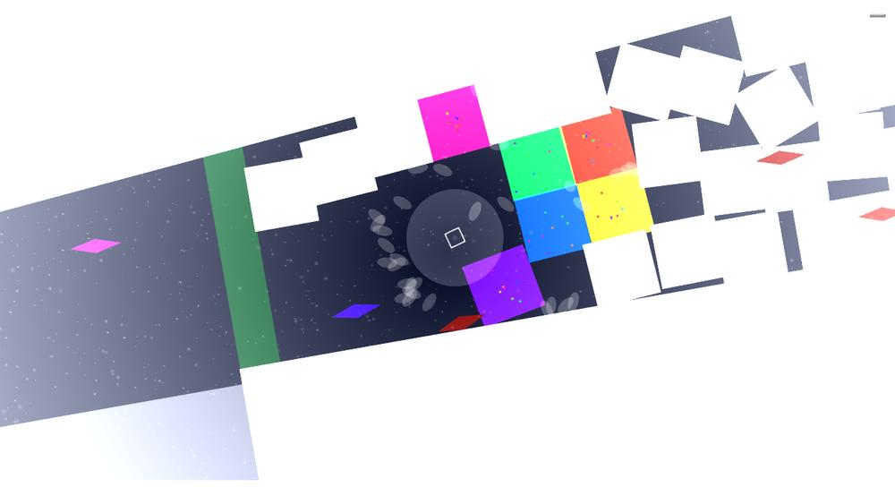 david-release-screenshot-_0006_Layer-11.png