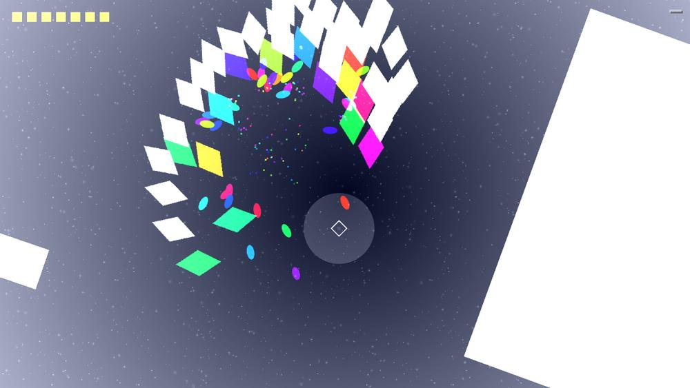 david-release-screenshot-_0005_Layer-12.png