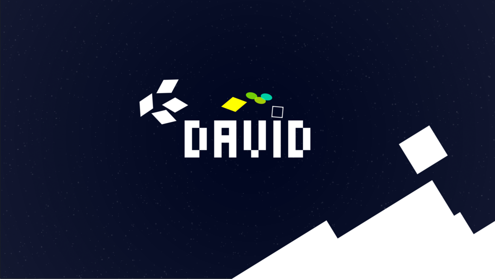 davidcover-16x9.png