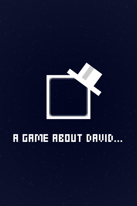 david-01.png