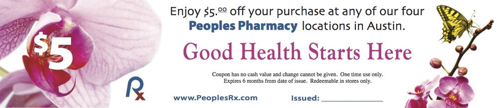 PPL-coupon.jpg