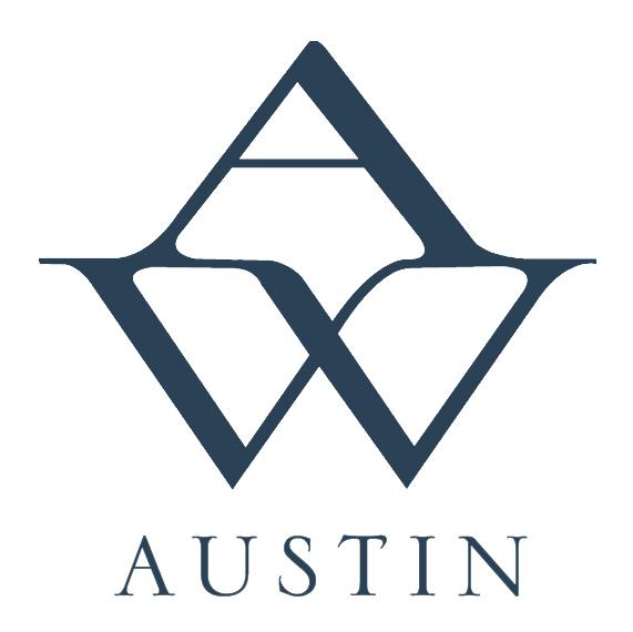 SBAW_Logo.jpg