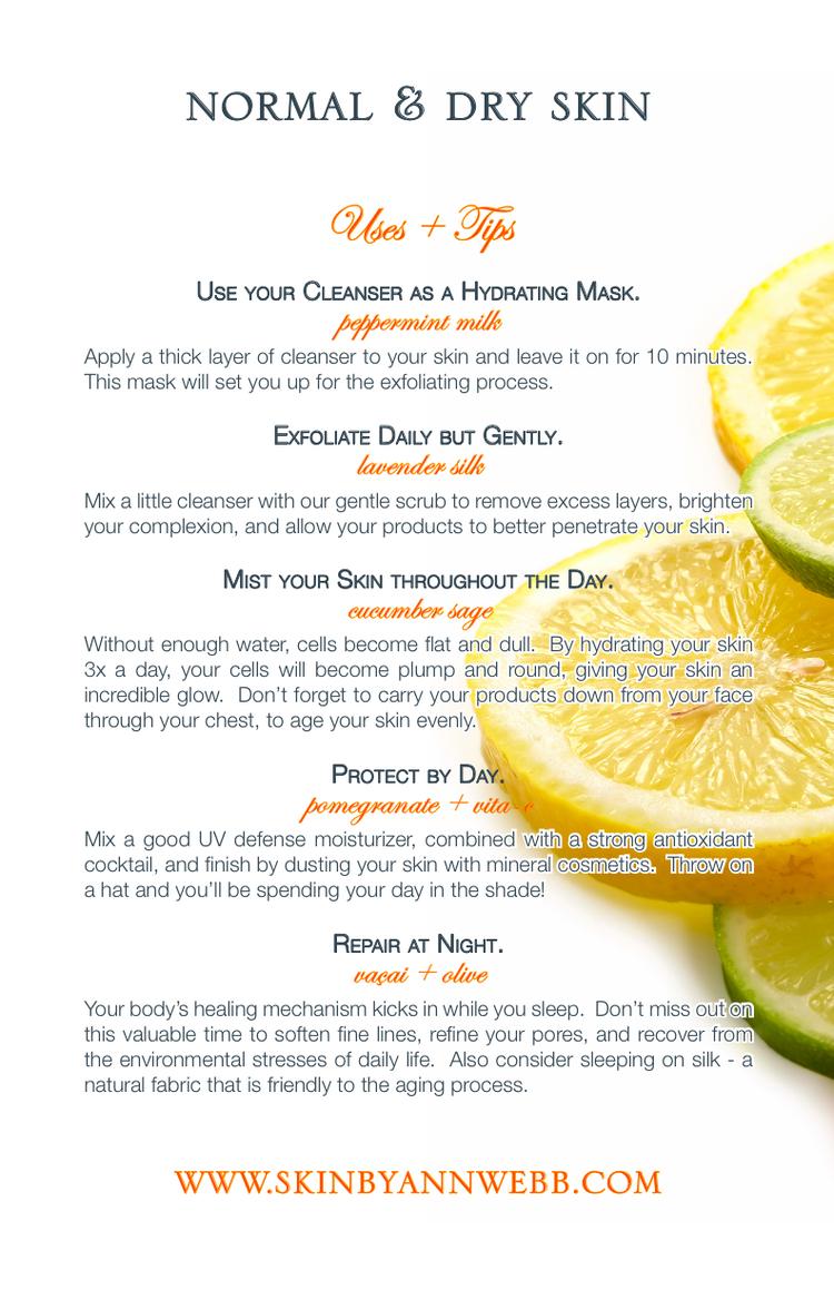 sweet lemon defense mechanism