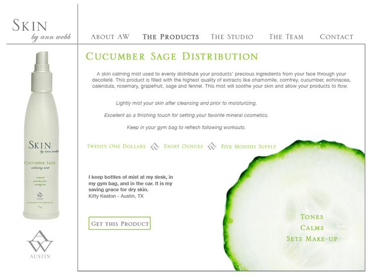 SBAW_Web_Cucumber.jpg