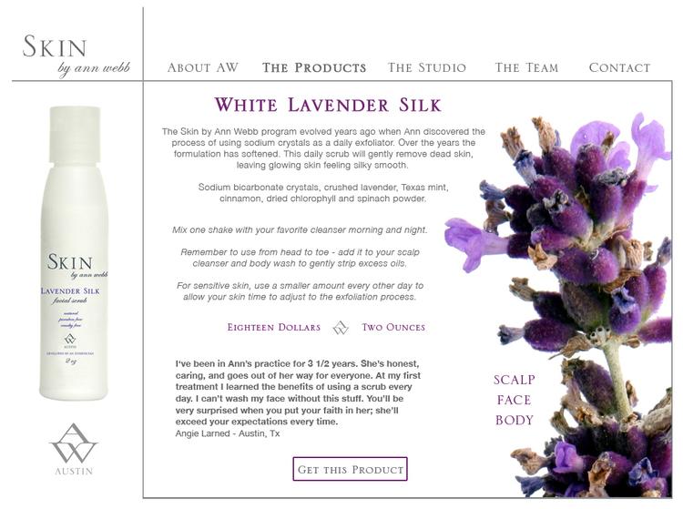 SBAW_Web_Lavender.jpg