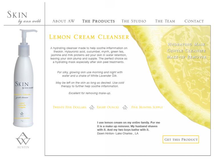 SBAW_Web_Lemon.jpg