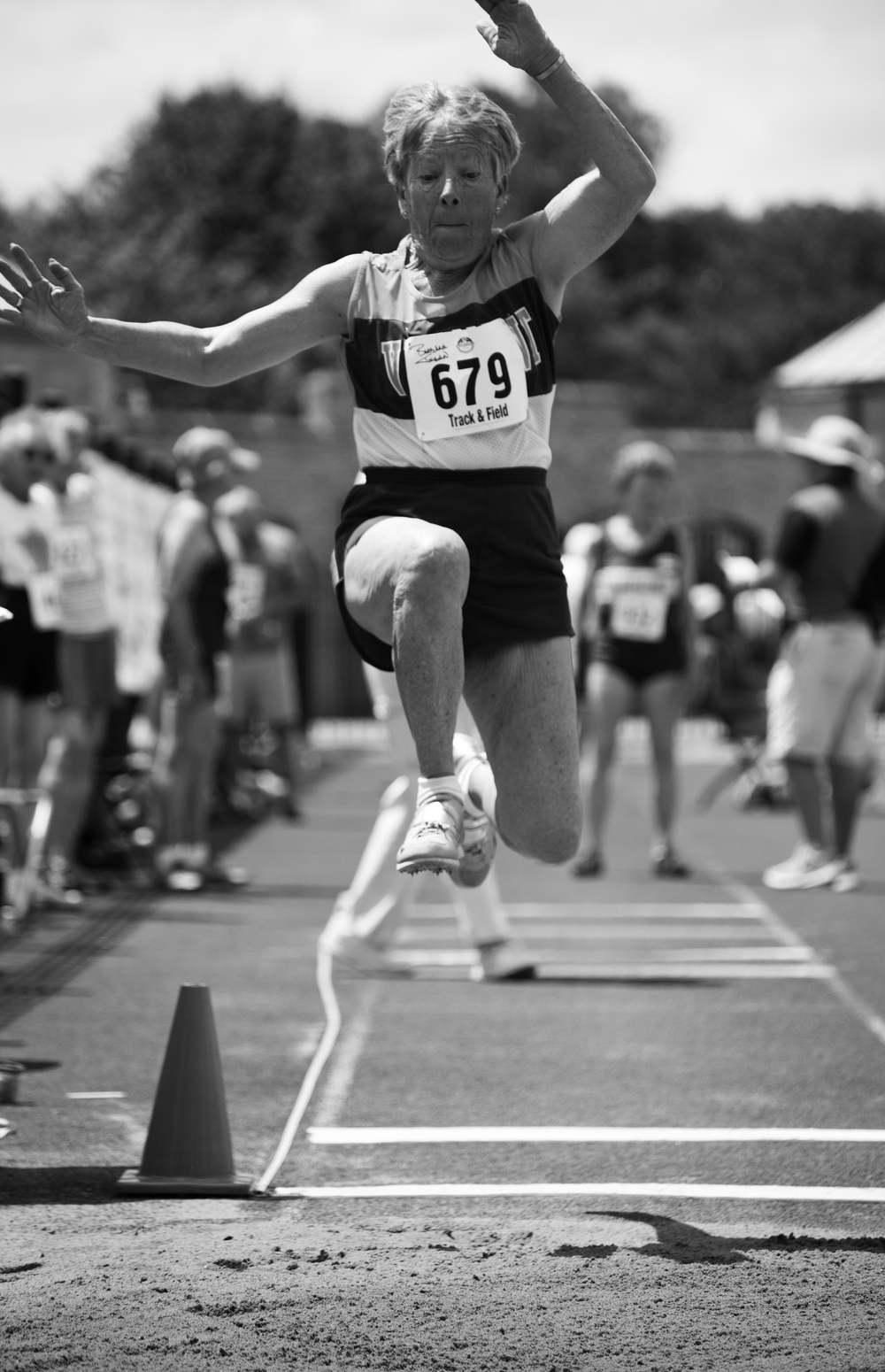 Barbara Jordan, 80, long jump.jpg