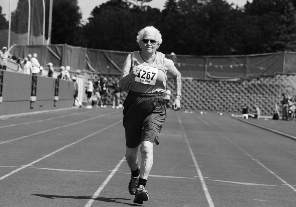 Barbara Seeley, 80, 100 meters.jpg