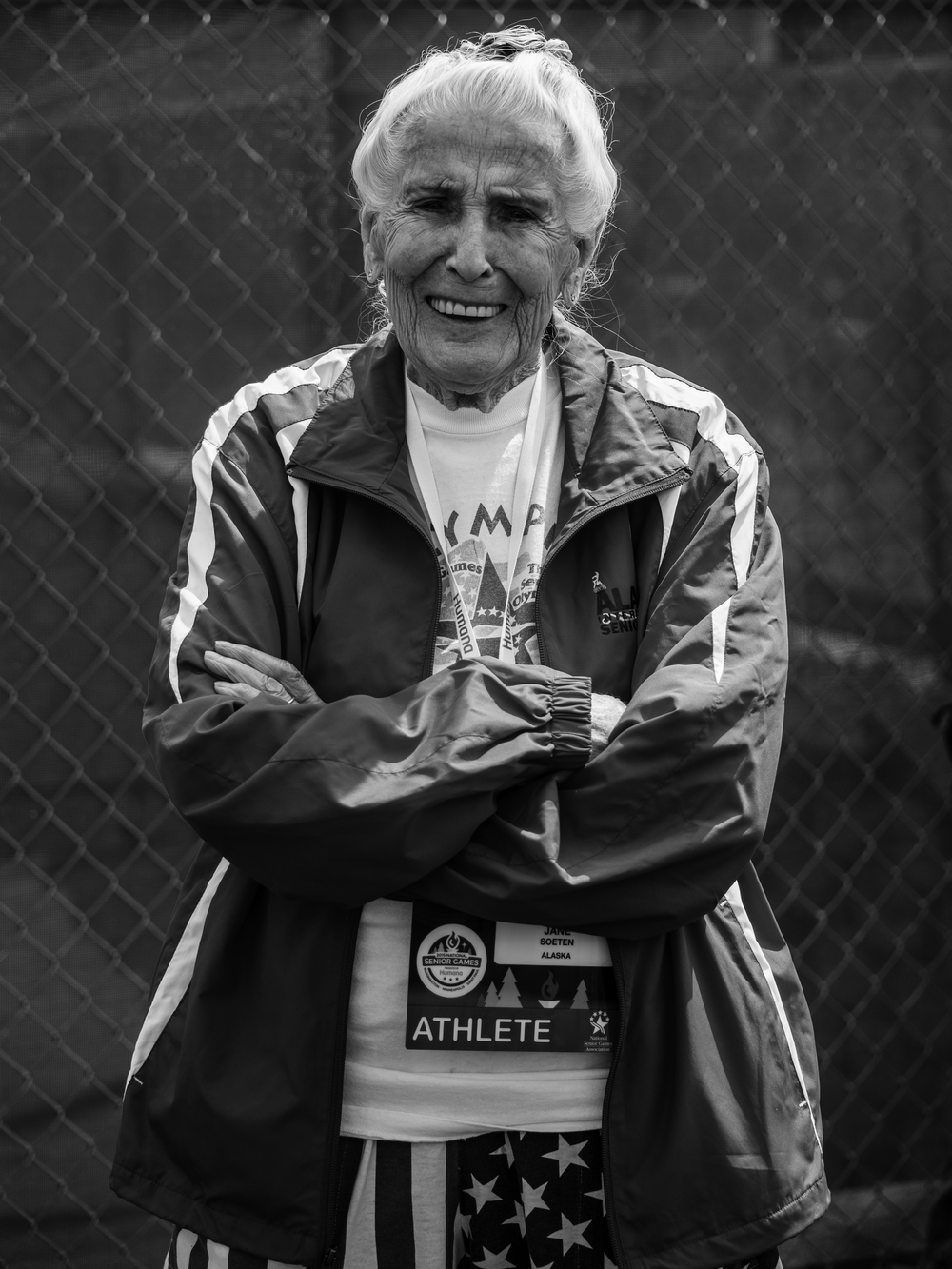 Jane Soeten, 88, hammer, discus, javelin, shot.jpg