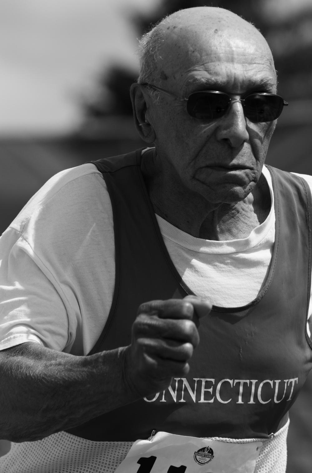 Raoul Rodriques, 91, 100 meters.jpg