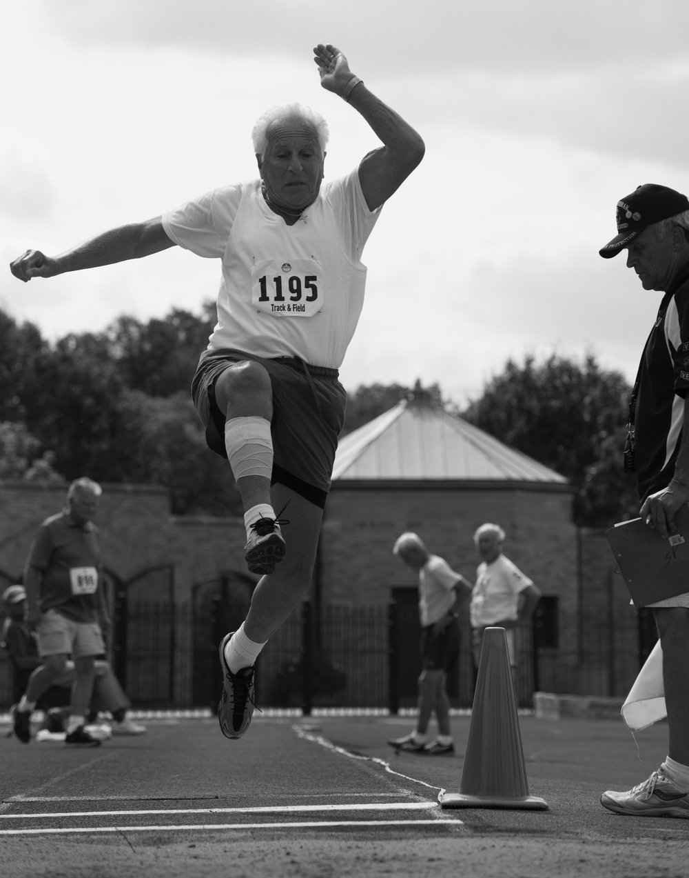 William Rothley, 82, long jump copy.jpg