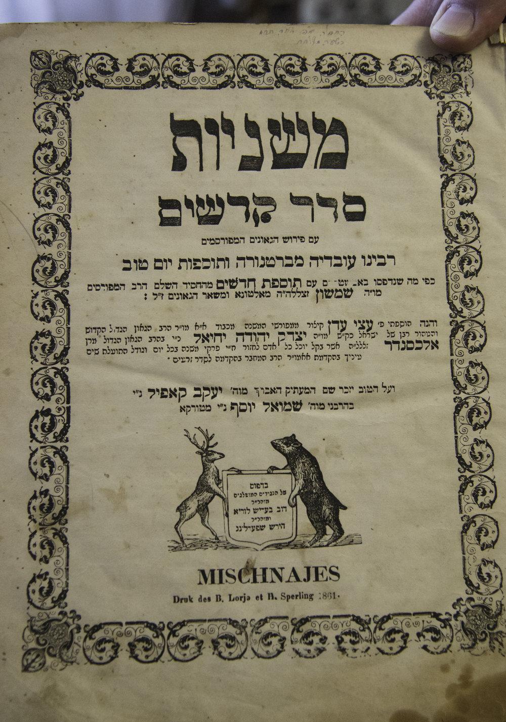 7 Midrash.jpg