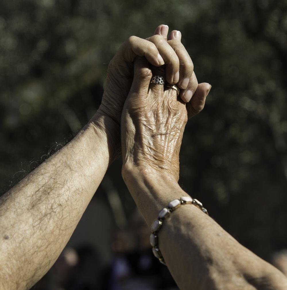 Catalan hands.jpg