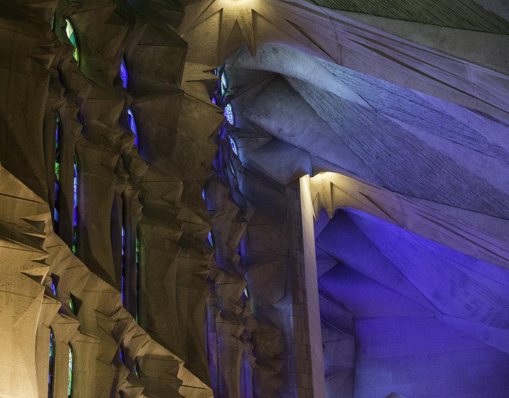 Sagrada Familia 2.jpg