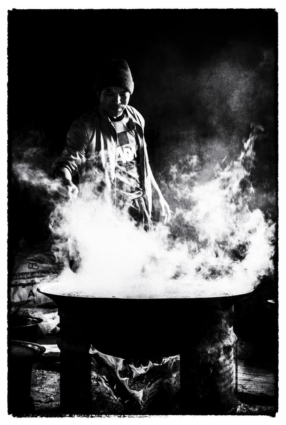 Monastery cook, Myanmar.jpg