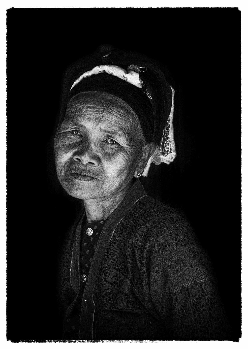 Palaung woman, Myanmar.jpg