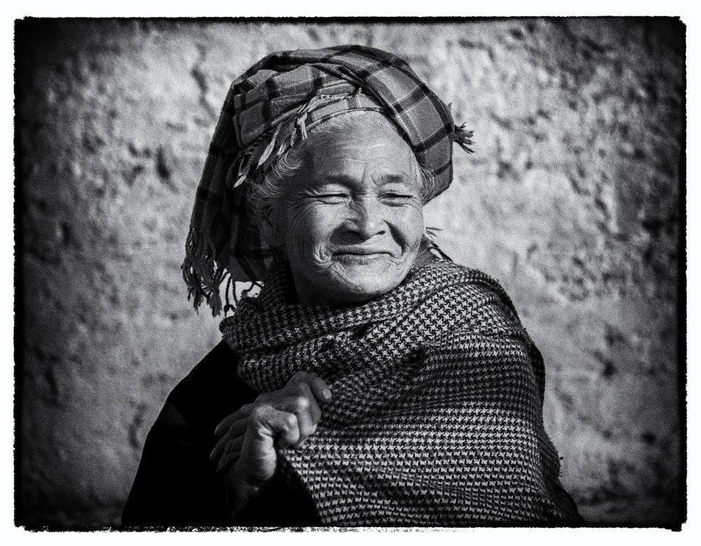 Paoh woman, Myanmar.jpg