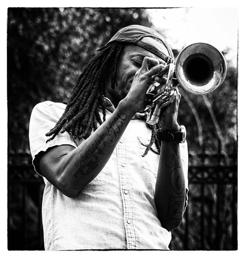 Street musician, New Orleans.jpg