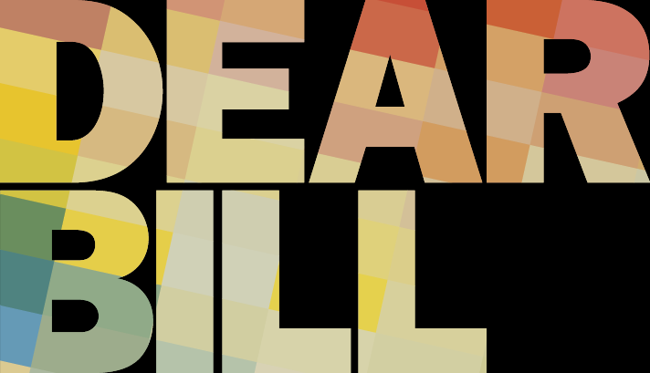 Dear Bill:   2016 Aperture Foundation Benefit Party and Auction