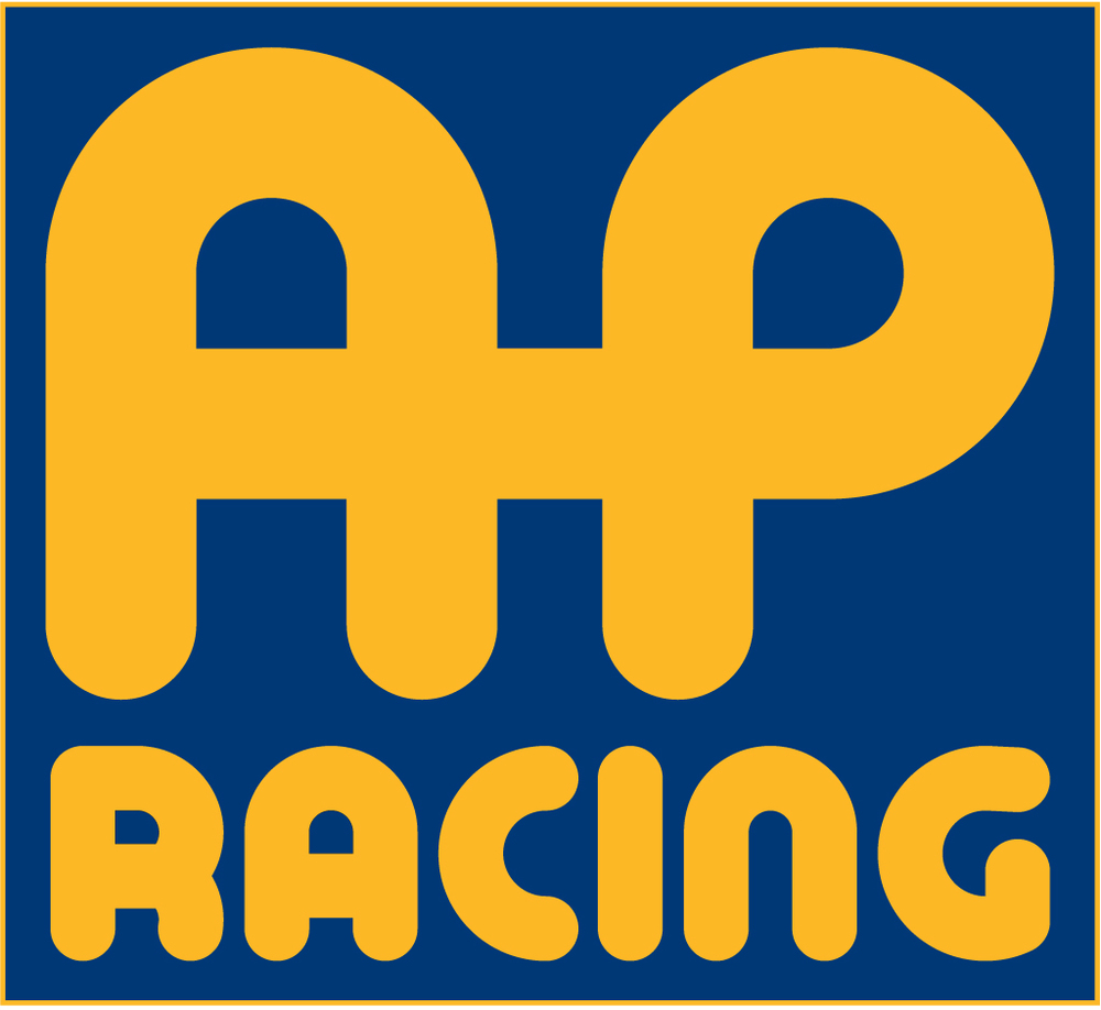 AP Racing, the Coventry, UK-based company, has achieved more international sporting success than any of its rivals, establishing itself as a key supplier at all levels of international motorsport formulae.