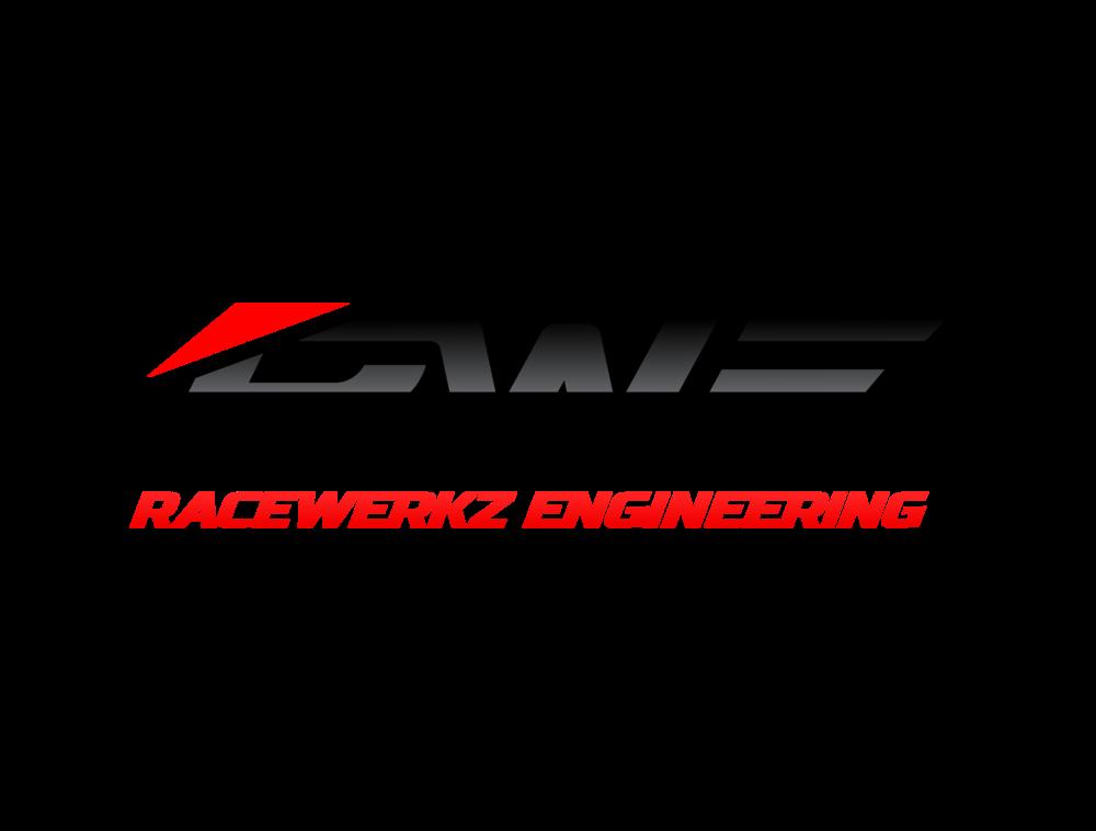 RWE transparent.png