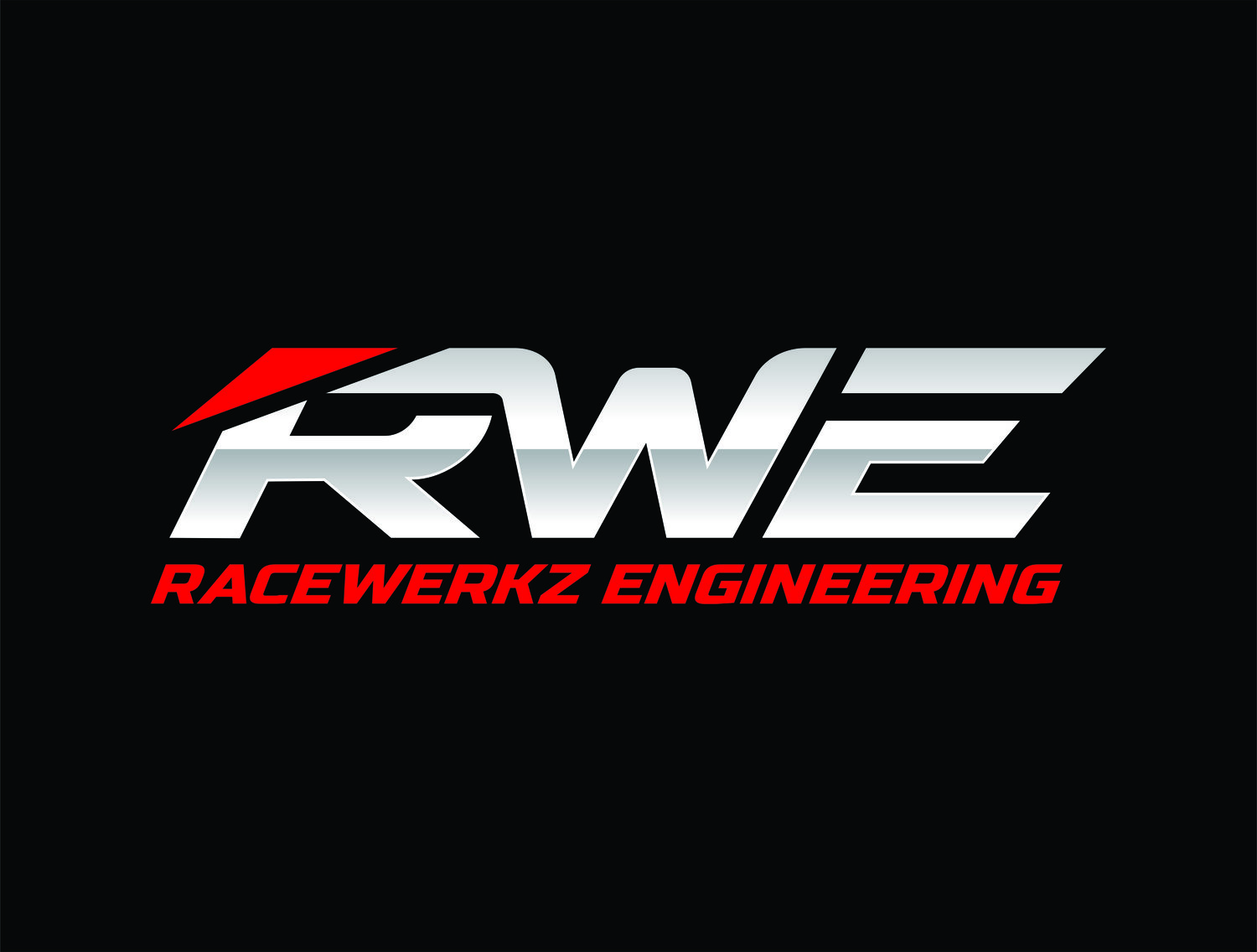 Racewerkz Engineering