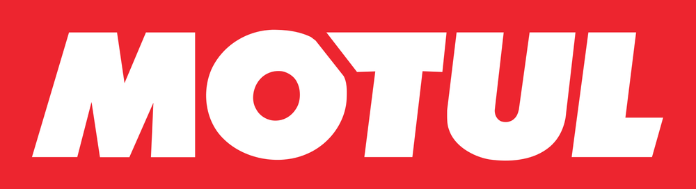 Motul makes the finest lubricants and racing fluids in the world. Their oils are engineered to endure races such as the 24 hour of LeMans and the 24 hour of Daytona. Simply put, the best teams rely on Motul to get them through the toughest races.