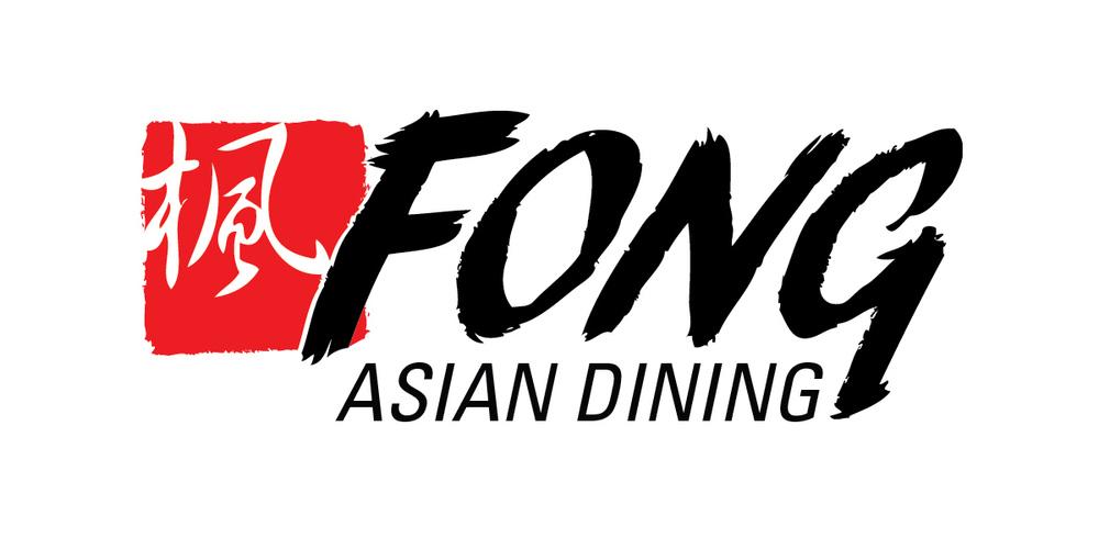 Fong S Restaurant American Fork Utah