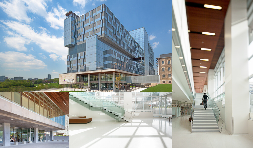 Bridgepoint Hospital.jpg