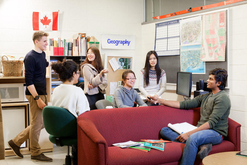 IMG_7377-Members-Toronto-Undergraduate-Geography-Society-for-web.jpg
