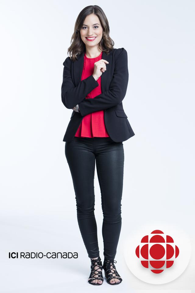 Radio Canada Gabrielle Sabourin 4931 8bit.jpg