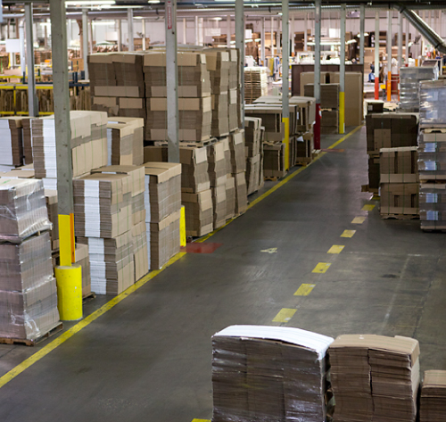 NorthwestPackaging_warehouse.jpg