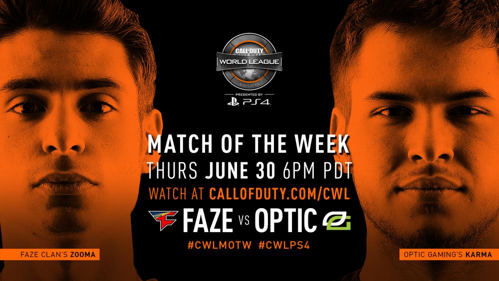 eSports_MatchOfTheWeek_OpticFaze_wk11.png