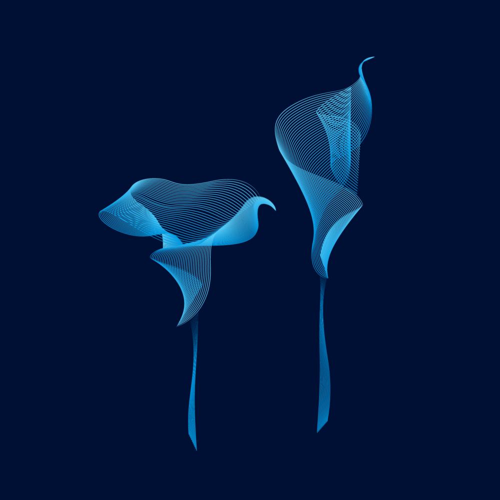 flora-02.png