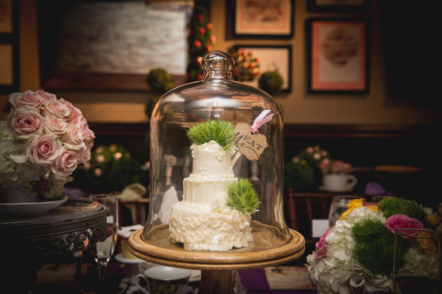 alice in wonderland bridal shower134_low.jpg