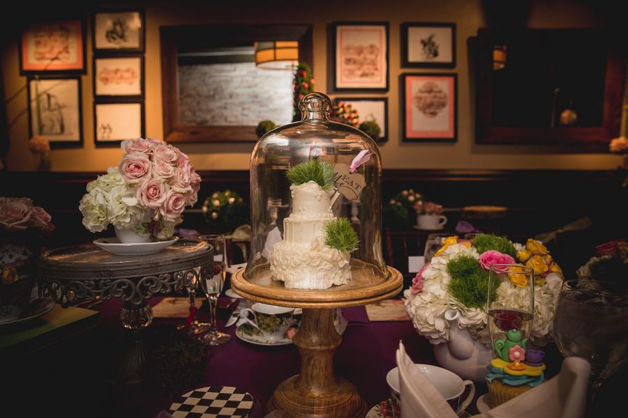 alice in wonderland bridal shower135_low.jpg