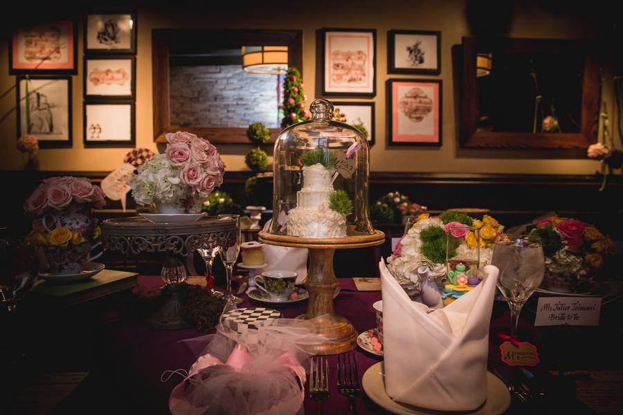 alice in wonderland bridal shower136_low.jpg