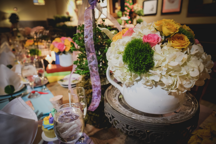 alice in wonderland bridal shower439_low.jpg