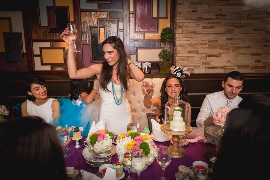 alice in wonderland bridal shower263_low.jpg