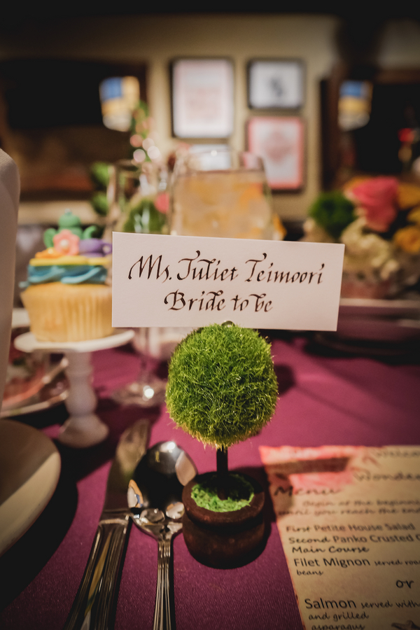 alice in wonderland bridal shower435_low.jpg